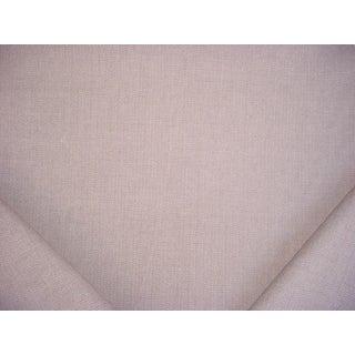 Traditional Ralph Lauren Dean Herringbone Twig Upholstery Fabric - 2-5/8y For Sale