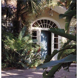 Private Palm Beach Tropical Style Book Preview