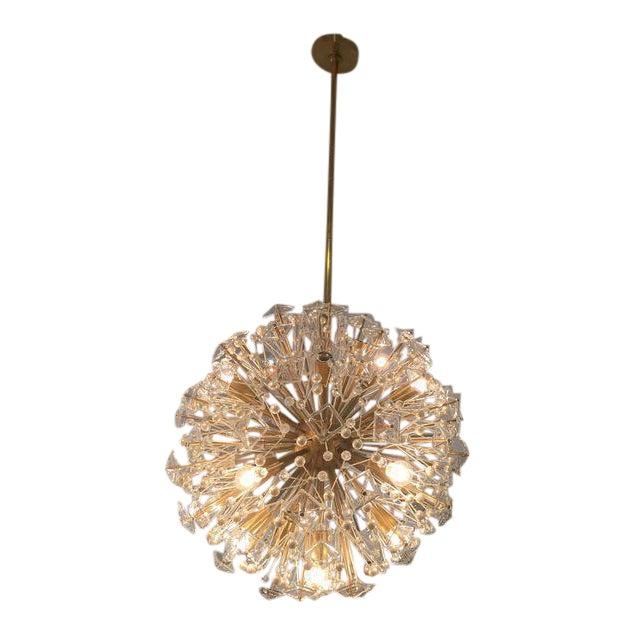 Kate Spade Dickinson Pendant Lamp - Image 1 of 4