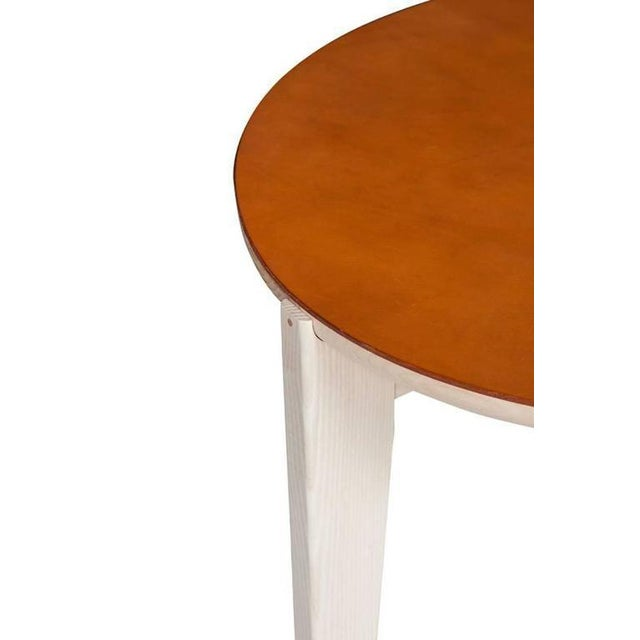 Customizable Stillmade Tripod Table For Sale - Image 4 of 6