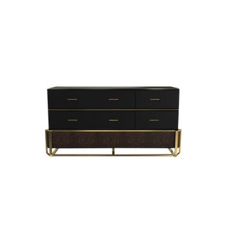 Waltz Dresser From Covet Paris For Sale