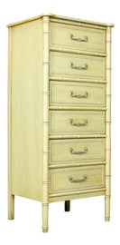 Image of Henry Link Dressers and Chests of Drawers