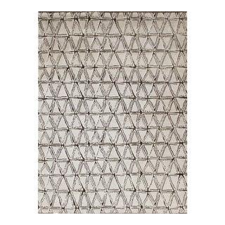Cameron Collection Area Rug For Sale