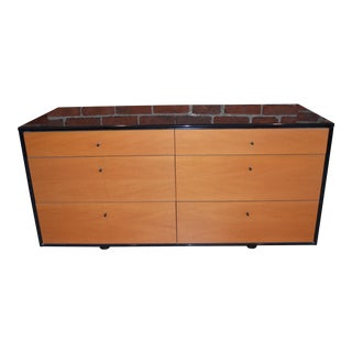 Roche Bobois Chest of Drawers