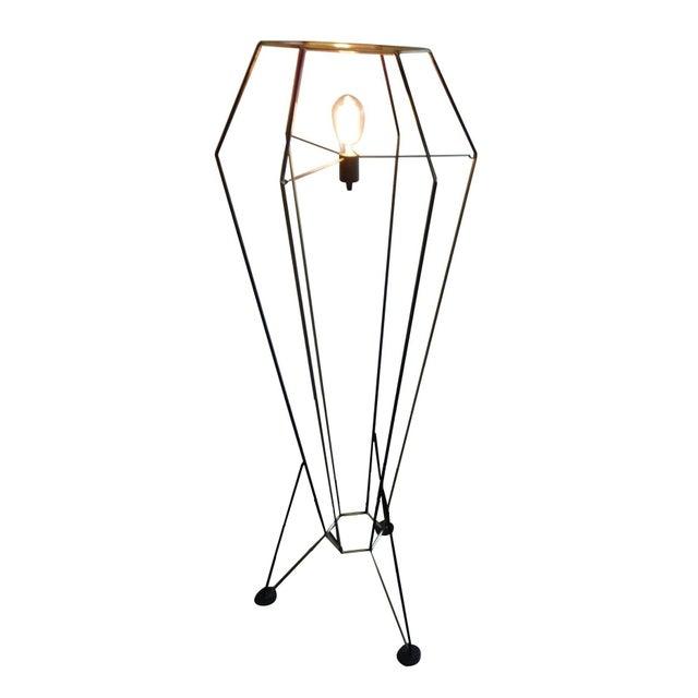 V2 Floor Lamp - Image 1 of 7