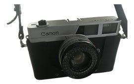 Image of Iron Electronics