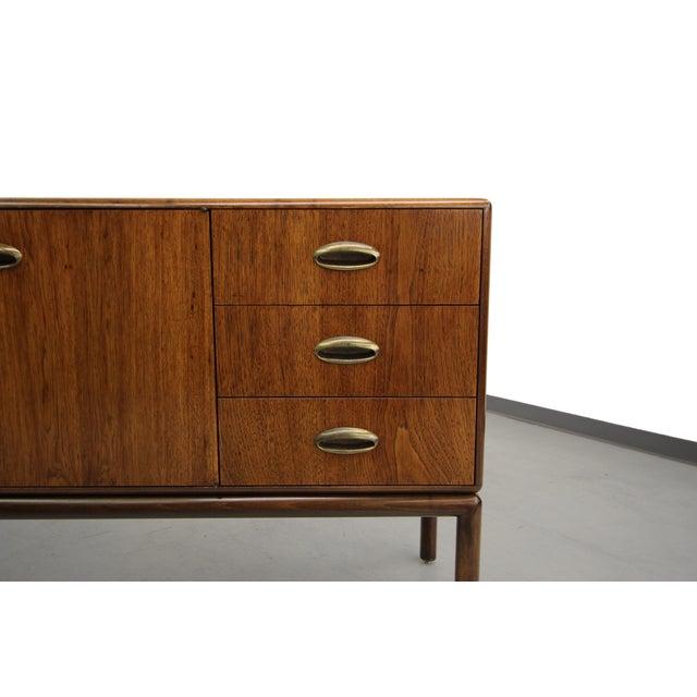 Widdicomb Style Mid-Century Sideboard Buffet - Image 6 of 10