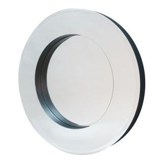 Sarreid Ltd. Mirror For Sale