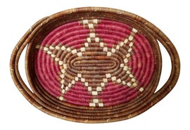 Image of Javanese Organization Accessories