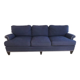 Lee Industries Sofas For Sale