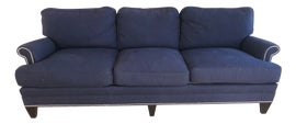 Image of Sofas in Chicago