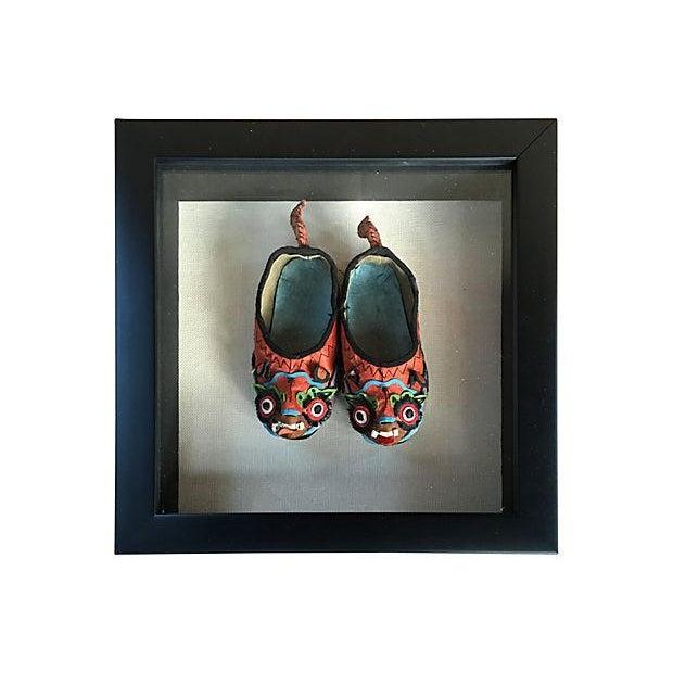 Children S Shoes Near Me