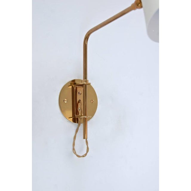 LUbrary Sconces - Image 11 of 11