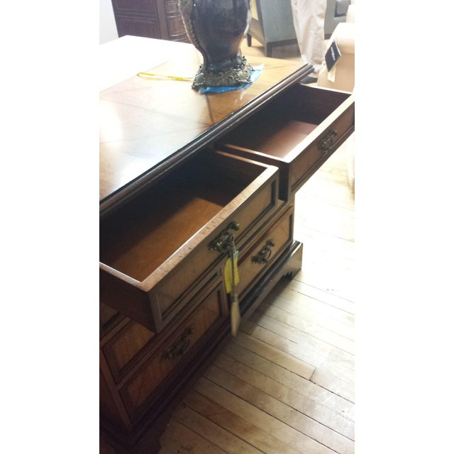 Century Furniture Century Furniture Monarch Chest For Sale - Image 4 of 11
