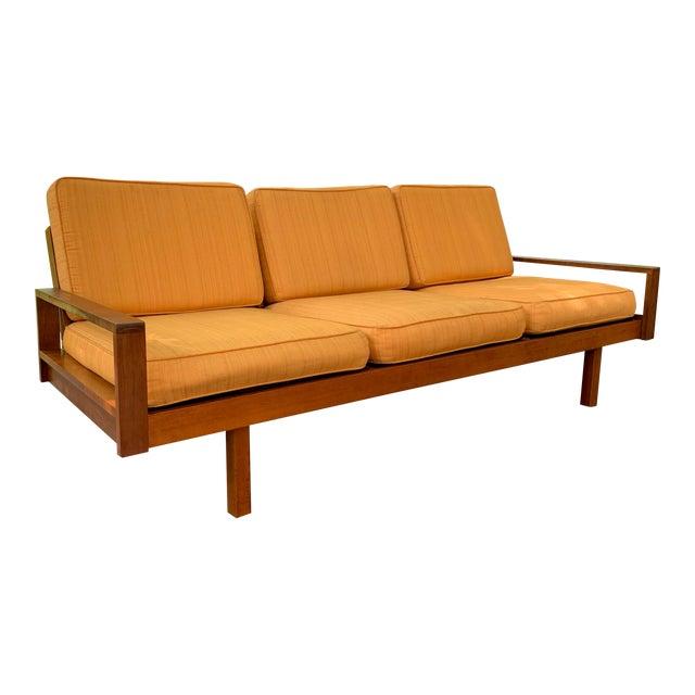 Pleasing 1950S Vintage Modular Sofa Machost Co Dining Chair Design Ideas Machostcouk