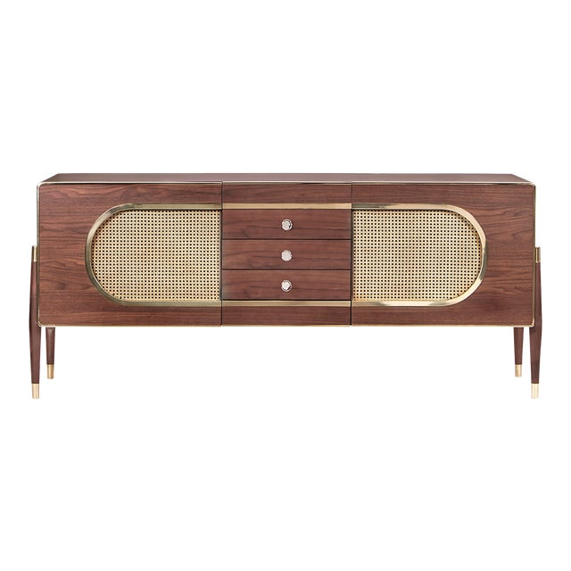 Side Board Dandy From Covet Paris For Sale