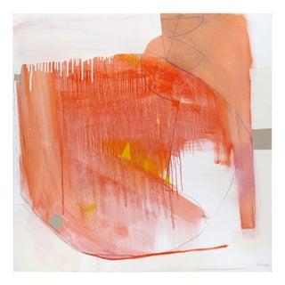 "Xanda McCagg ""Sense"", Painting For Sale"