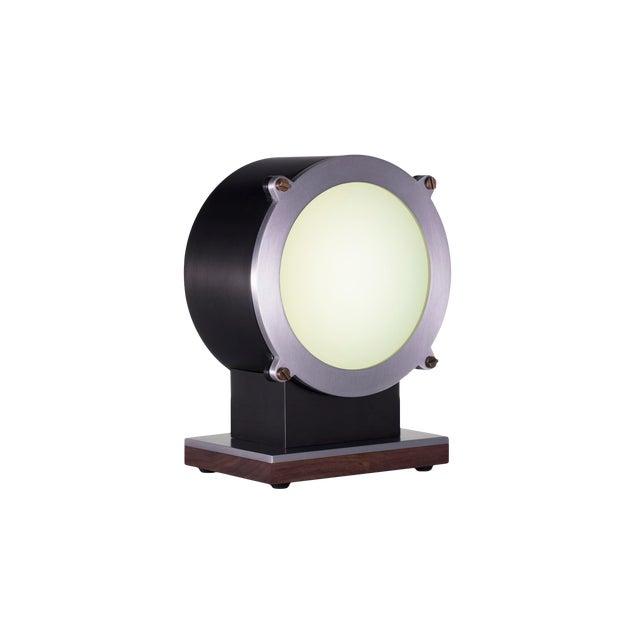 Argosy Product Division Mini-Tank Light For Sale