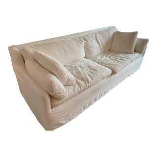 Modern Cisco Brothers Lanister Sofa For Sale