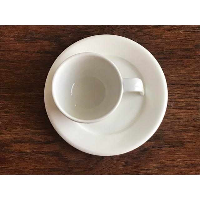 Iittala Ego Espresso Mugs - Set of 4 - Image 5 of 11