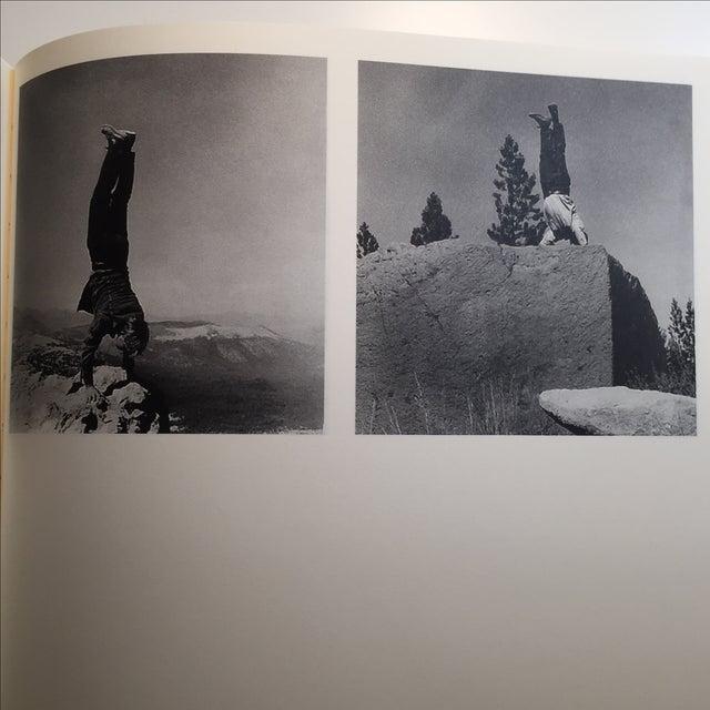 Entre Chien Et Loup Contemporary Art Book For Sale - Image 5 of 11