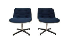 Image of Swivel Office Chairs