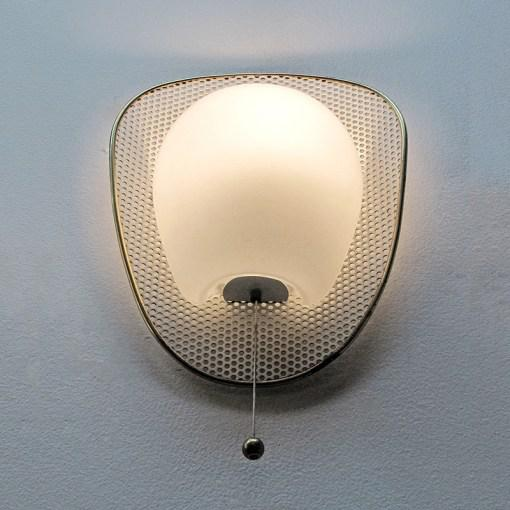 White French Wall Light - Image 6 of 10