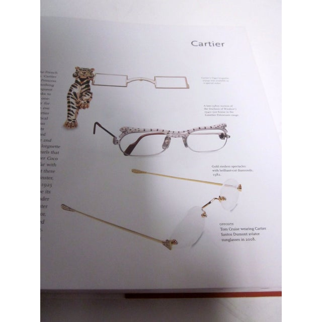 Cult Eyeware Bk. Sunglass Persol Ray Bans Cartier - Image 7 of 8