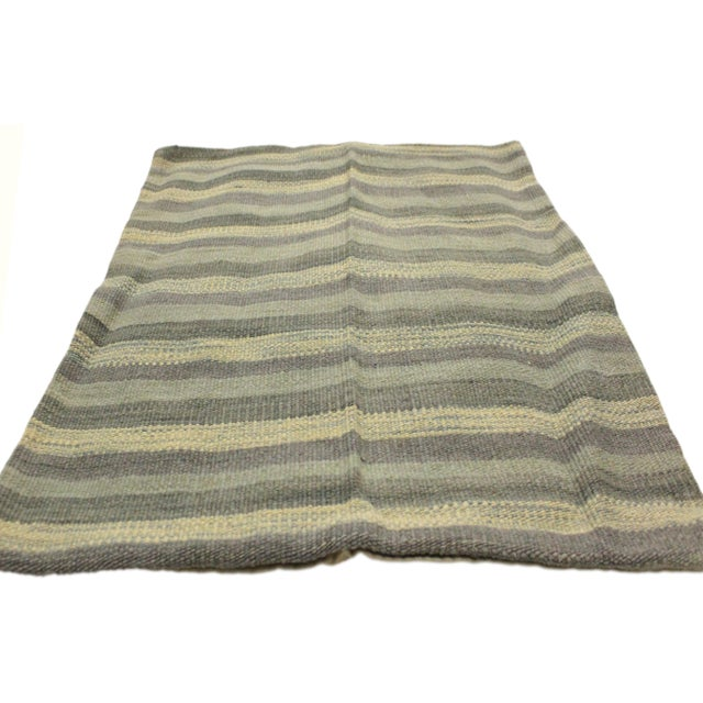 Kilim Pillow Throw Cover - Image 2 of 5