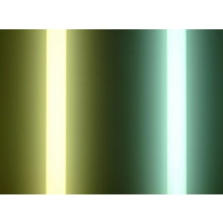 Contemporary Minimalist Abstract Photographic Color Print For Sale