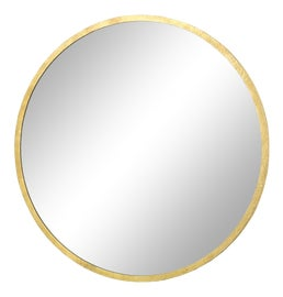 Image of Currey and Company Wall Mirrors