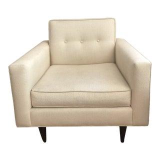 Design Within Reach Bantam Armchair For Sale