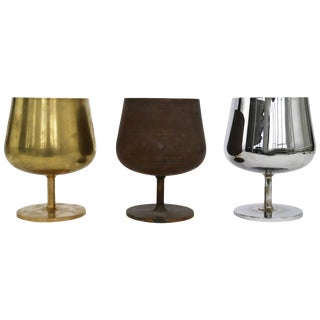 Florence Knoll Vases For Sale