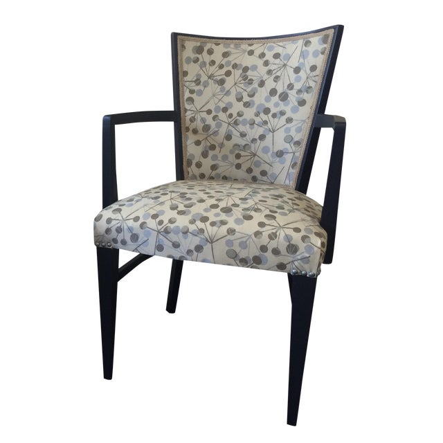 1920s Deco Chair - Image 1 of 4