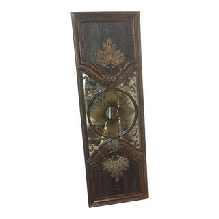 Lam Lee Wall Mirror For Sale
