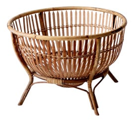 Image of Rustic Baskets