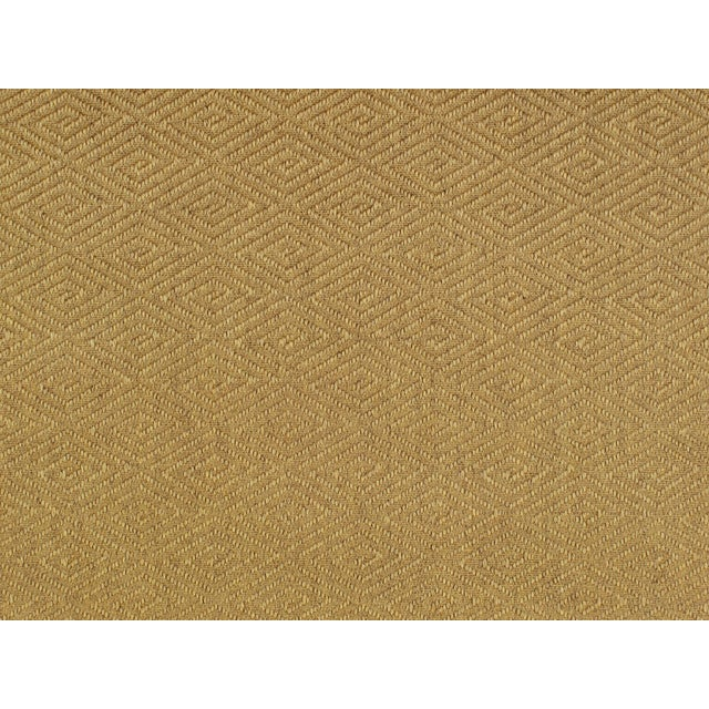 "Contemporary Stark Studio Rugs, Pueblo, Seagrass, 2'6""x12 For Sale - Image 3 of 4"