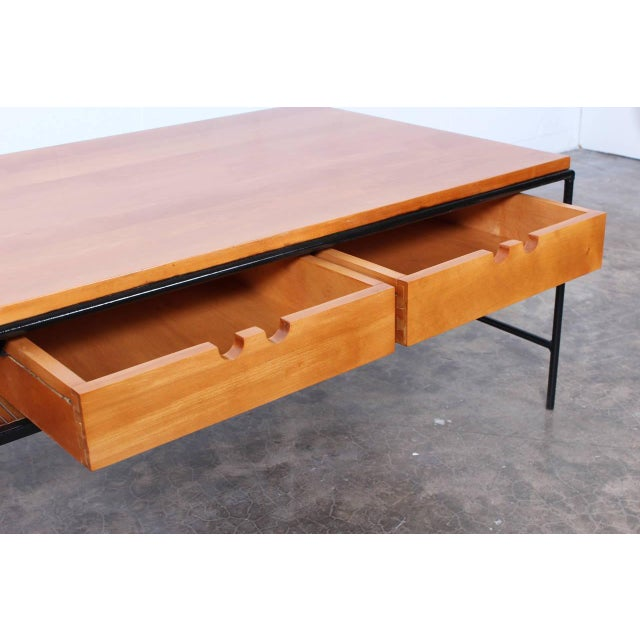 Winchendon Furniture Company Coffee Table by Paul McCobb for Winchendon For Sale - Image 4 of 9