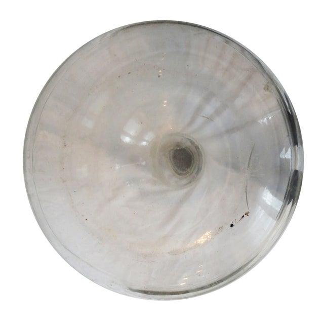 Large Pyrex Demijohn - Image 4 of 5