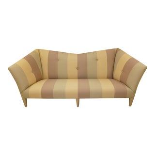 Vintage Donghia John Hutton Spirit Sofa For Sale