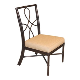 Selamat Elise Side Chair
