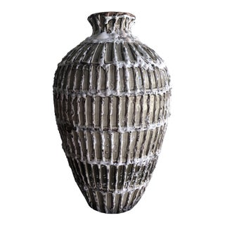 Venuvius Vase by Global Views For Sale