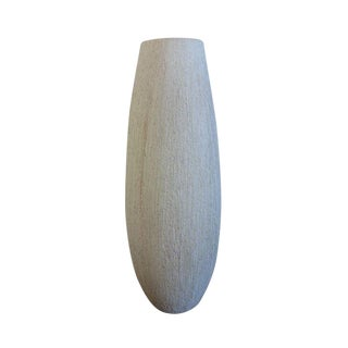 Abstract Modern Flower Vase For Sale