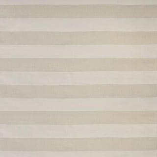 "Sunbrella ""Carolina Pearl' Indoor/Outdoor Upholstery Fabric by the Yard"