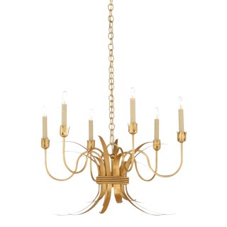 Mignon Chandelier For Sale