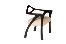 Image of Contemporary Dining Chairs