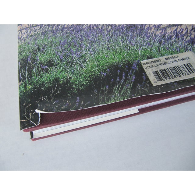 Living the French Life - Set of 3 Books - Image 8 of 9