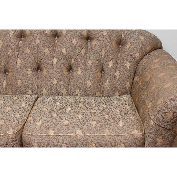 Lillian August Custom Sofa - Image 8 of 10