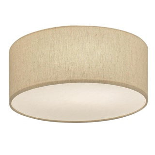 Snap Ceiling Light For Sale