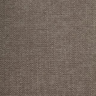Sample Fame Stone Fabric For Sale
